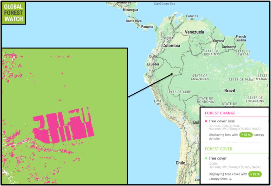 0909-uc-2014-map